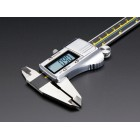 Digital Stainless Steel Caliper
