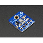 Adafruit Silicon MEMS Microphone Breakout SPW2430
