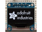 Adafruit OLED Monochrome Screen 1.3'' 128x64