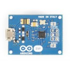 Arduino ISP board R3