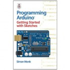 Arduino Getting Started With Sketches