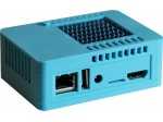 Odroid-XU4Q Rugged Case