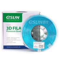 eSun Filament 3mm ABS+