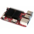 Odroid-C4 Single-Board Computer