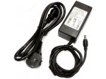 Wall Adapter Power Supply 5VDC 6A