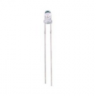 LED Super Bright White 3 mm