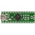 Teensy++ 2.0 Microcontroller