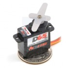 Power HD DS65HB Micro Digital Servo