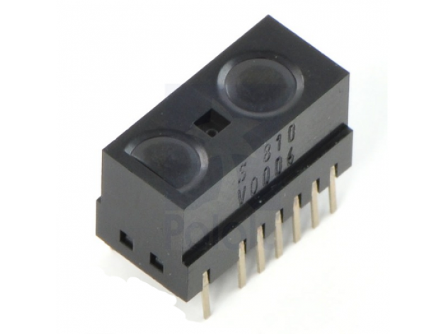 Sharp GP2Y0D805Z0F Distance Sensor