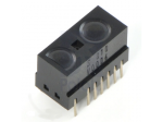 Sharp GP2Y0D810Z0F Distance Sensor