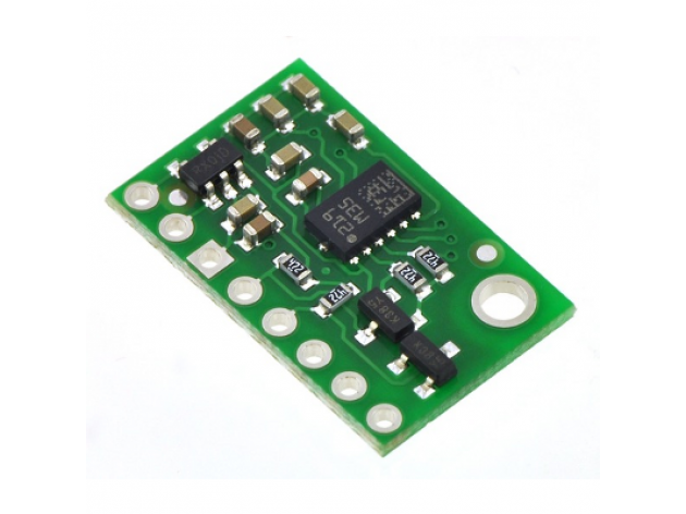 Pololu LSM303DLHC Compass and Accelerometer
