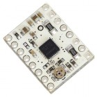 Pololu DRV8834 Low-Voltage Stepper Motor Controller
