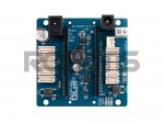Robotis OpenCM 485 Expansion board