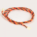TinkerKit 100 cm Cable
