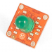 TinkerKit 10 mm Green LED Module