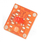 TinkerKit 5 mm Red LED Module